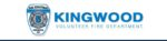 Kingwood Volunteer Fire Department