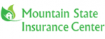 Mountain State Insurance Center, Inc.