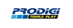 Prodigi Powered by Digital Connections, Inc.