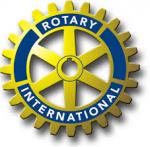 Rotary Club of Kingwood