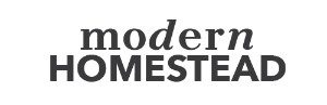 Modern Homestead Cozy June Dinner @ Modern Homestead | Reedsville | West Virginia | United States