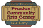 Preston Community Arts Center
