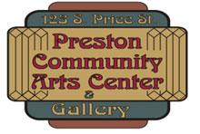 Minnie Pearl WV Humanities Council History Alive @ Preston Community Arts Center