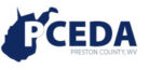 Preston County Economic Development Authority