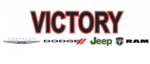 Victory Chrysler Dodge Jeep Ram