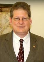 Sypolt, Dave Senator