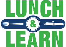 Lunch and Learn Tax Law Update @ Brew Ha Ha