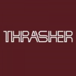 The Thrasher Group, Inc.