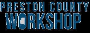 Preston County Workshop, Inc. Greenhouse is opening @ Preston County Workshop   Fuquay Varina   North Carolina   United States