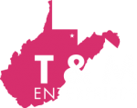 T&M Enterprises