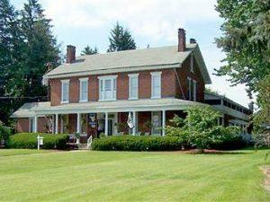 The Preston County Inn's Taste of Appalachia @ The Preston County Inn | Kingwood | West Virginia | United States