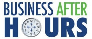 Business After Hours hosted by Alpine Lake Resort @ Alpine Lake Resort | Terra Alta | West Virginia | United States