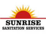 Sunrise Sanitation