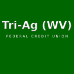 Tri-Ag Federal Credit Union