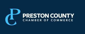 Preston County Chamber of Commerce Seeks Administrative Assistant