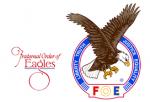 Fraternal Order of Eagles #2391