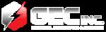 G.E.C., Inc.