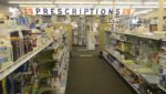 Kingwood Pharmacy