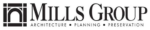 Mills Group