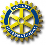 Rotary Club of Kingwood