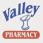 Valley Pharmacy