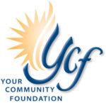 Your Community Foundation of NCWV