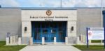 Federal Correctional Complex Hazelton-Bureau of Prisons