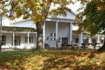 Arthurdale Heritage, Inc.