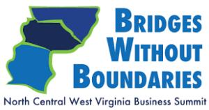 Bridges Without Boundaires @ Robert H. Mollohan Research Center | Fairmont | West Virginia | United States