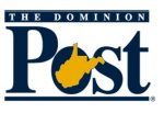 Dominion Post, The