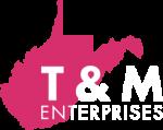 T&M Enterprises