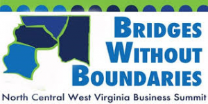 "NCWV Business Summit ""Bridges Without Boundaries"" @ At The Robert H. Mollohan Research Center In The I-79 Technology Park (White Hall, WV)"