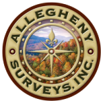 Allegheny Surveys, Inc.