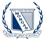 Morgan Funeral Home & Cremation