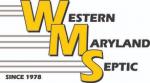 Western MD Septic